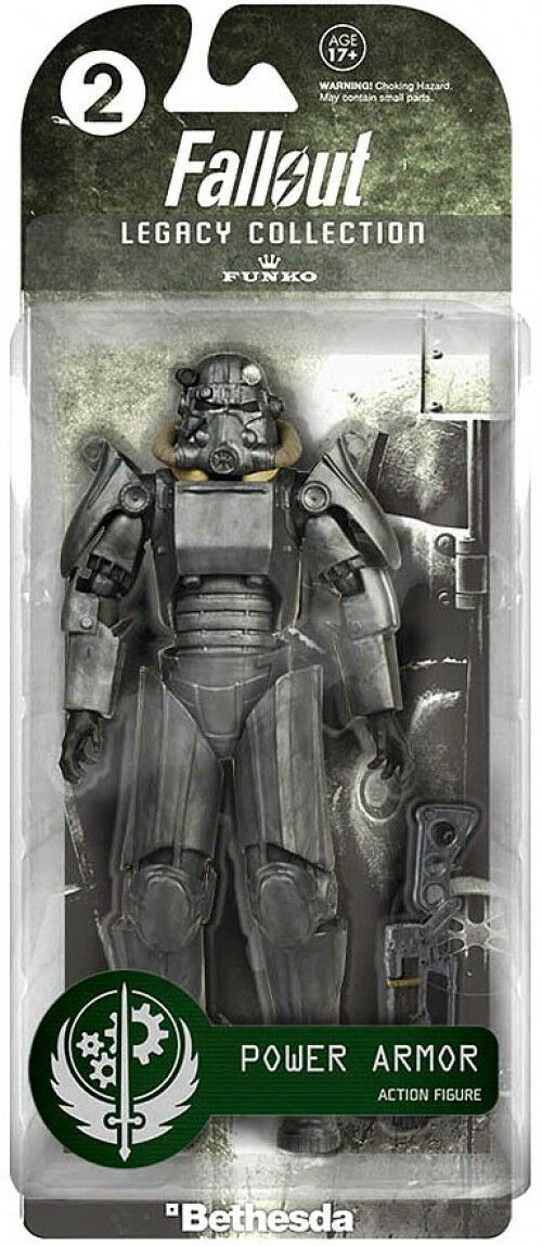 Diverdeimentoko Ftuttiout Legacy  Collection energia Armor azione cifra  2  fino al 60% di sconto