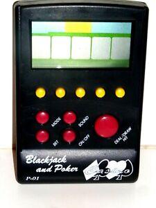 Canada blackjack mobile for real money