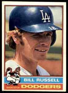 1976-O-Pee-Chee-Bill-Russell-22