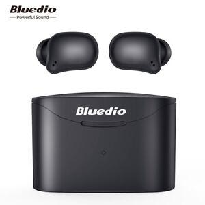 Bluetooth-earphone-TWS-wireless-earbuds-Bluedio-T-elf-2-waterproof-Sport-Headset