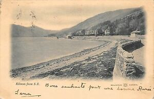 BR64170-kilmun-from-s-e-scotland