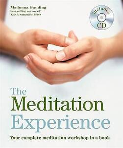 Good-Godsfield-Experience-The-Meditation-Experience-Your-Complete-Meditation