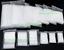 Clear-4-Mil-Ziplock-Bags-HEAVY-DUTY-Reclosable-Zip-Top-Plastic-Zipper-Poly-Ml-034 thumbnail 9