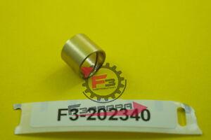 Bien F3-22202340 Buisson Laiton Pour Bielle Vespa 50 Special - Pk 50