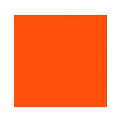 Ikea Kuche Front Blende Tur Jarsta Orange Metod 40x40 Neu 203 219 53 Ebay