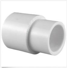 "1//4/"" MNPT x 12/"" TBE Galvanized Steel Pipe Nipple Sch 40 ZORO SELECT 6P769"