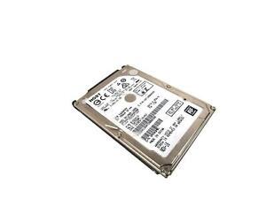 Hard-Drive-Hitachi-HTS541010A9E680-1TB-2-5-SATA-5400RPM-8MB-5K1000-1000