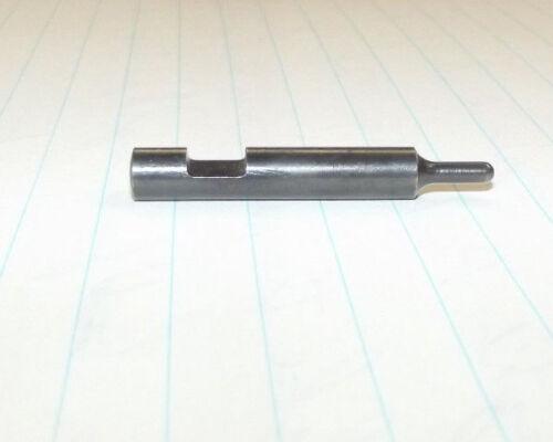 Gun Parts #Z-106 Ithaca 66 Firing Pin