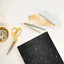 Hemway-Eco-Friendly-Craft-Glitter-Biodegradable-1-40-034-100g thumbnail 41