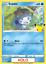 miniature 50 - Carte Pokemon 25th Anniversary/25 anniversario McDonald's 2021 - Scegli le carte