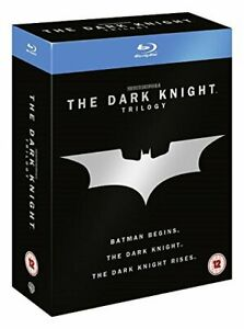 The-Dark-Knight-Trilogy-Blu-ray-2013-Region-Free-DVD-Region-2