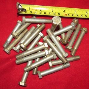 """.156/"""" L 6   AIRCRAFT NAS43HT3-10 NEW SPACER SLEEVE .3120/"""" OD .2140/"""" ID"""