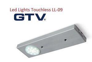 Luces-Led-Touchless-Con-Sensor-De-Movimiento-conmutador-dentro-del-Gabinete-de-cocina-ll-09