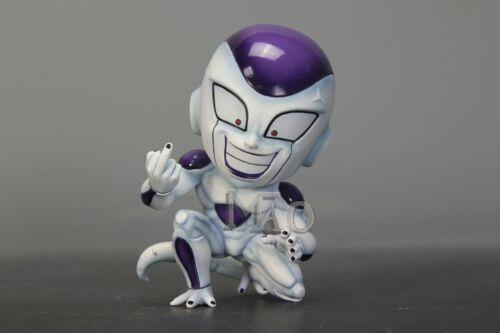 Dragonball resin statue MAO studio Freezar figures free shipping In stock