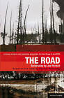 The Road: Improving Standards in English Through Drama at Key Stage 3 and GCSE by Joe Penhall, Cormac McCarthy (Paperback, 2011)
