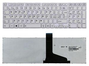 Tastiera-Italiana-Toshiba-Satellite-C850-L850-C870-C855-L870-P850-P855-TO85-IT