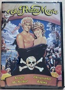 El-pirata-peliculas-DVD-2005-region-NTSC-1-Totalmente-Nuevo