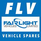 fairlightvehicles