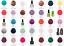 CND-SHELLAC-UV-LED-GEL-POLISH-25-oz-Pick-from-176-COLORS-TOP-or-BASE-New-NIB thumbnail 4