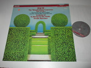 LP-BACH-BRANDENBUR-CONCERTOS-1-2-3-MARRINER-Philips-400076-1