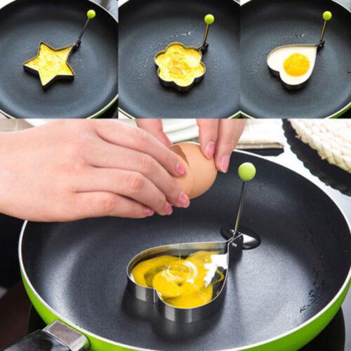 I Cream 10cm Cake attachment CREApop ® Wedding Pair Mod