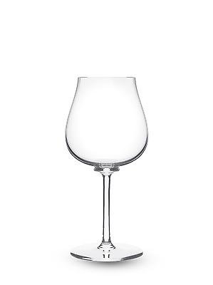 PEUGEOT Set de 6 verres à vins blancs 44 cl Paris Bouquet | eBay