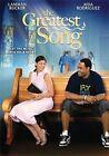 Greatest Song 0014381551228 DVD Region 1