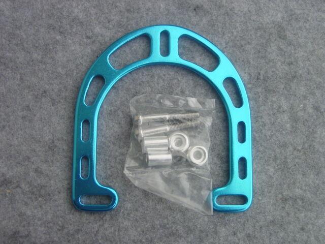 Brake Booster for Cantileverbremsen Aluminum Five Colours New