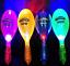 6-PACK-LED-Maracas-Light-Up-Flashing-Rattles-Toys-Blinking-Party-Favors thumbnail 1