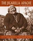 Jicarilla Apache: A Portrait by University of New Mexico Press (Paperback, 2006)