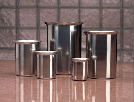 Vaso Biselado, 250mL, Acero Inoxidable Zoro Select Select Select 80250 9f626d