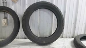 IRC-Durotour-RS-310-120-90-18-65H-120-90-18-Rear-Back-Motorcycle-Tire-Wheel