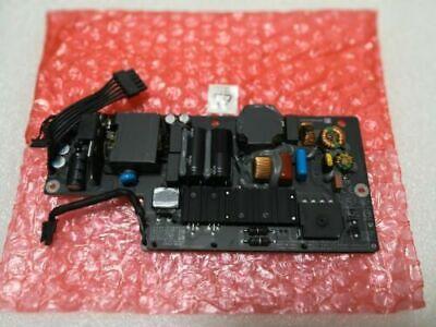 "iMAC A1418 21.5/"" 2013-2015 185W Power Supply 02-6712-6700 661-7512 ADP-185BF T"