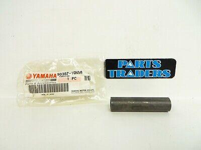 YAMAHA /'10 APEX RX1 VECTOR VMAX CURVE STANDARD SKI MOUNT KIT PAIR XS30606