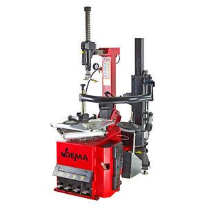 Pneumatik-Reifenmontiermaschine-Reifen-Montiermaschine-pneumatisch-BL505F