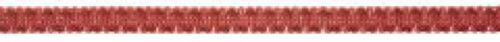 LL ET509-M Essential Trimmings Gimped Furnishing Braid Trimming