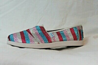 stunning LUXE BOBS from SKETCHERS BOHO CROWN Girls Pumps size UK 2 EUR 35