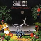 Strangers in Paradise by Smokie (CD, Jan-2008, 7T's)