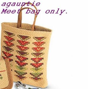 American-Girl-Kaya-Meet-Accessories-BAG-Addy-Cecile-Josefina-Kirsten-Samantha