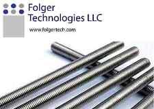M5-0.8 5MM x 1000mm 1meter Stainless Steel 304 SS Threaded Rod REPRAP 3D
