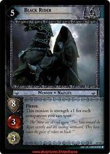 Lord Of The Rings CCG TCG Promo Card 0P16 Faramir Son Of Denethor FOIL