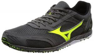 Mizuno Running marathon shoes WAVE
