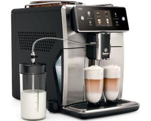 SAECO-SM-7683-00-XELSIS-coffee-espresso-super-automatic-machine-silver-steel