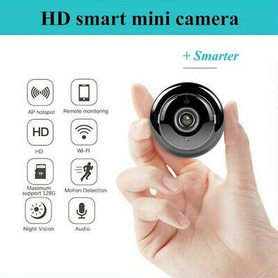 Wyze Cam V2 HD 1080p Audio Wireless WiFi Innen Smart Home Kamera Nachtsicht-Heiß