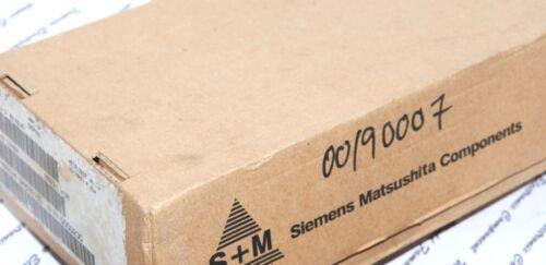EPCOS SIEMENS 20pcs S20K550 550Vac metal oxide varistor