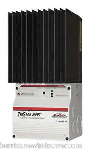 Morningstar-TS-MPPT-45-TriStar-MPPT-45-amp-12-24-36-48V-Solar-Charge-Controller