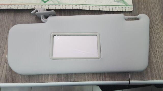 IP4150 Sensores de Aparcamiento Marcha Atrás Para Honda Jazz 2001-2008