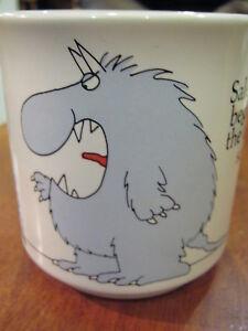 Sandra-Boynton-Coffee-Mug-Monster-Salesmanship-Begins-When-the-Customer-says-no