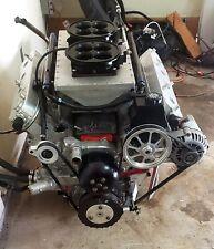Ls Engine 468ci Turn Key Stg5 4l80e Holley Efi 950hp Pump Gas Lsx Ls1 Ls3 Lt4