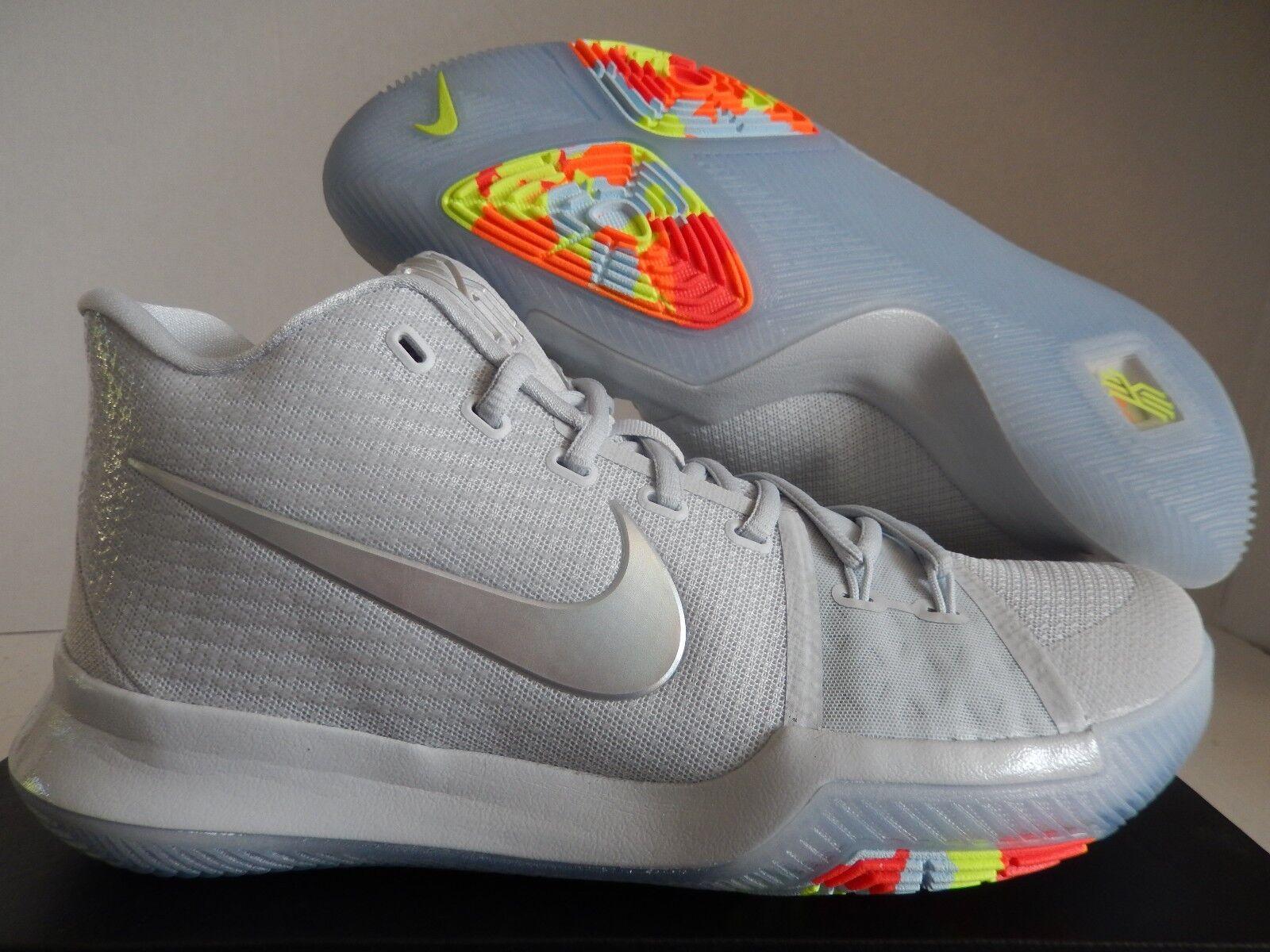 Nike kyrie 3 ts